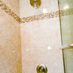 Shively bathroom remodel in Louisville
