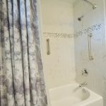 Germantown bathroom remodel Louisville