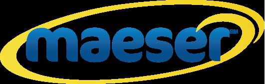 Maeser Master Services Logo